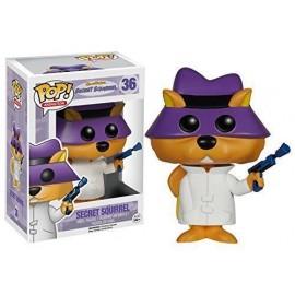 FUNKO POP FIGURINE Disney Series 1 Mickey Mouse figure