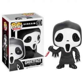 POP POP! Vinyl figurine FIGURE Assassins Creed Unity Arno 10 cm