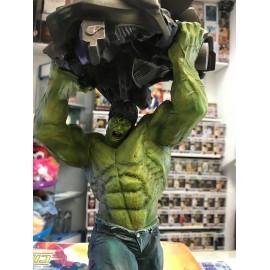 avengers L'Ère d'Ultron statuette PVC ARTFX+ 1/10 Hulk 24 cm