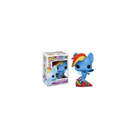 Funko POP! Disney Olaf's Frozen Adventure - Olaf with Cats Vinyl Figure 10cm
