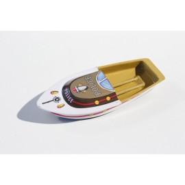 pop pop bateau / JOUETS ANCIENS / retro / vintage