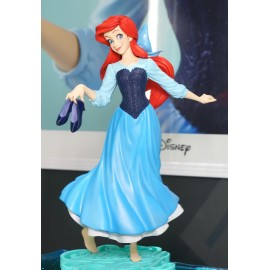 figure Alice in Wonderland - Figurine Alice PM