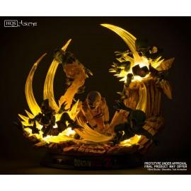 Fairy Tail Natsu Dragon Slayer By Tsume