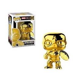 funko pop DISNEY MARRY POPPINS Figurine POP! Disney Vinyl 9 cm