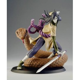 [ preco ] Orochimaru XTRA DXTRA BY TSUME NARUTO