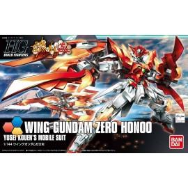 Bandai HG OO 44 Gundam EXIA REPAIR II 1/144 Scale Kit