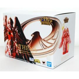 BANDAI DBZ SH Figuarts Super Saiyan Gotenks 13cm