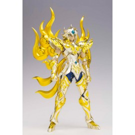 [PRECO] myth cloth SAINT SEIYA EX SEA DRAGON KANON GOLD