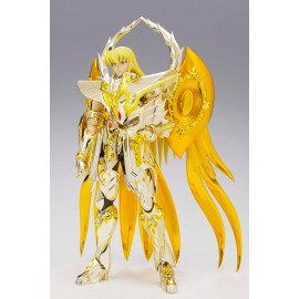 [PRECO] myth cloth SAINT SEIYA SAINT SEIYA SOUL OF GOLD VIRGO GOD