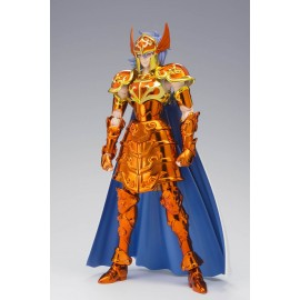 [PRECO] myth cloth SAINT SEIYA EX SIREN SORENTO GOLD CLOTH