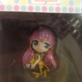 VOCALOID VOL 1 NENDOROID