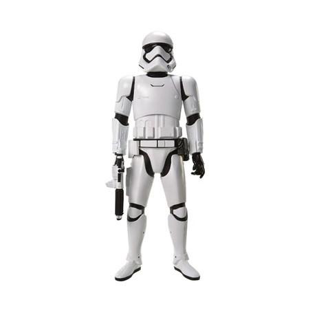 figurine star wars 79 cm