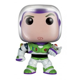 Toy Story POP Disney Vinyl figurine 20th Anniversary Buzz Lightyear 9 cm