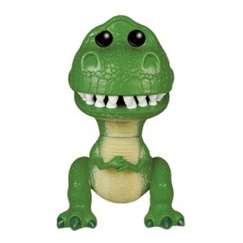Toy Story POP Disney Vinyl figurine 20th Anniversary Buzz Lightyear 9 cm
