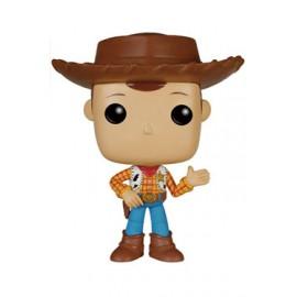 Toy Story POP Disney Vinyl figurine 20th Anniversary Rex 9 cm