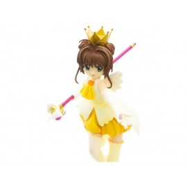 Card Captor Sakura Happy Crown by FuRyu