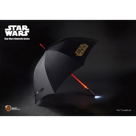 Star Wars Episode VII assortiment figurines 79 cm Kylo Ren