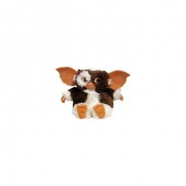 Gremlins peluche Smiling Gizmo 15 cm