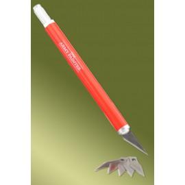 cutter PRECISION ACCESSOIRES MODELISME ET MINIATURES gundam warhammer