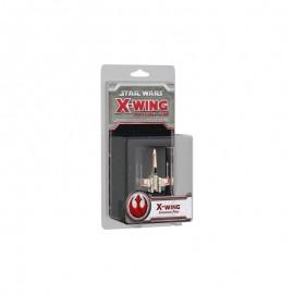 JEUX DE SOCIETE EN FRANCAIS SW X-Wing : X-Wing