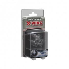 JEUX DE SOCIETE EN FRANCAIS SW X-Wing : TIE Defender