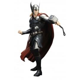 Marvel Comics statuette PVC ARTFX+ 1/10 Captain America Avengers Now 19 cm