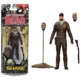 The Walking Dead TV Version figurine Serie 8 BOB 13 cm