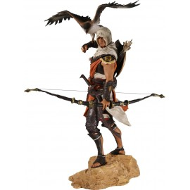 ASSASSIN'S CREED - Figurine AGUILAR MCFARLANE