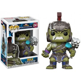 FUNKO games of trone Le Trone de fer POP NIGHT KING 10 cm EXCLUSIVE SUMMER CONVENTION