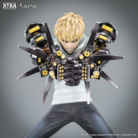 TSUME ONE PUNCH MAN Genos Xtra by Tsume