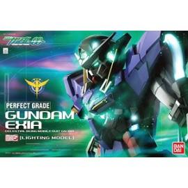 Gundam HG 1/144 MSZ-006 Zeta - Gunpla - Bandai