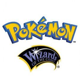 RACHAT Pokemon booster EN FRANCAIS SCELLER wizard SET DE BASE ED 1