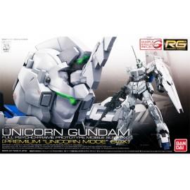 Bandai - Astray Red Frame RG 1/144 Gundam Model Kits