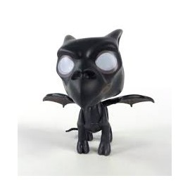 funko mystery mini HARRY POTTER - Thestral Figure