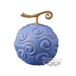 BANPRESTO Figurine One Piece - Shirahoshi Colosseum 24 cm