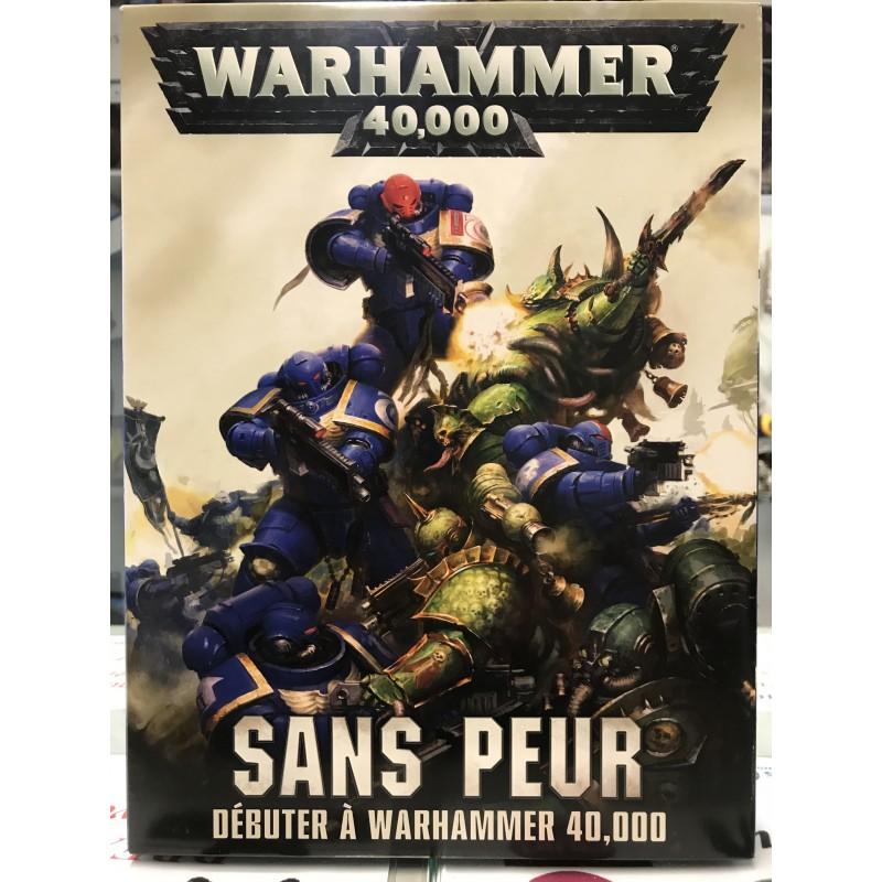 Warhammer Fantasy Battle Warhammer Aos Tempete D Ames Regles