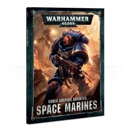 Warhammer 40,000 Kill Team Core Manual francais
