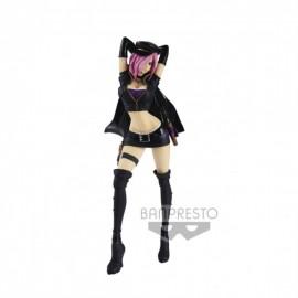 BANPRESTO Figurine - Sword Art Online - EXQ Kirito - Banpresto