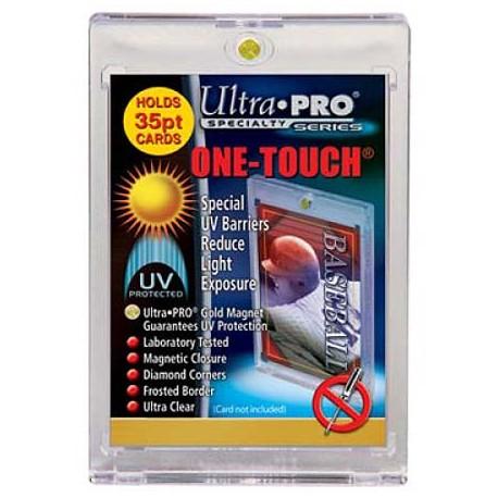 ULTRA PRO Standard sleeves regular Protectors PROTECTION CARTE POKEMON MAGIC