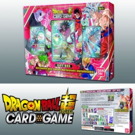POKEMON LOT 84 CARTES SET DE BASE ET JUNGLE WIZARD