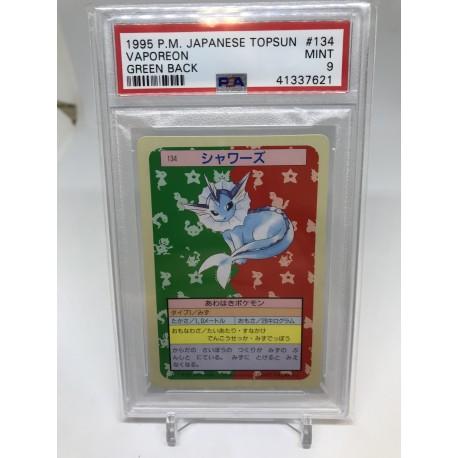 134 - Sticker No Gerry Anderson Panini Space Precinct 1995