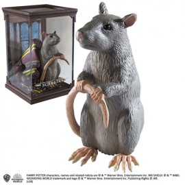 Harry Potter Creatures magiques Croutard Figurines Harry Potter