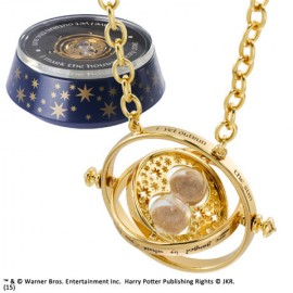 Retourneur de Temps edition speciale Harry Potter Harry Potter