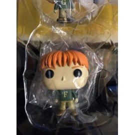funko mini pop harry potter advent calendar FRED WEASLEY 4CM