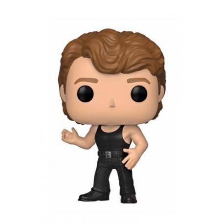funko pop Dirty Dancing Figurine POP! Movies Vinyl Baby 9 cm