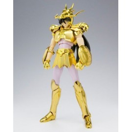 SAINT SEIYA Cloth Myth Dragon Early Bronze godl Limited Bandai chevalier du zodiac