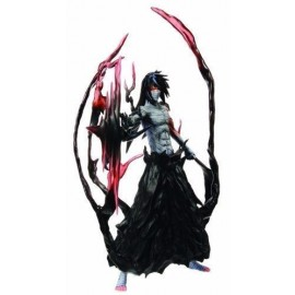 MEGAHOUSE OFFICIEL BLEACH POP P.O.P ICHIGO 2005