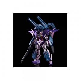 Bandai Gundam High Grade BD - Gundam - Age II Magnum Sv vers. - 1/144