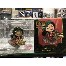 Firecracker Jinx Figure-Authentic League of legends-Riot Games Merch LOL