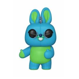 funko pop Toy Story 4 POP! Disney Vinyl Figurine Bunny 9 cm